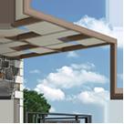 Συστήματα Εξωτερικών Χώρων και Ειδικές Κατασκευές