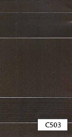 laminate - C503
